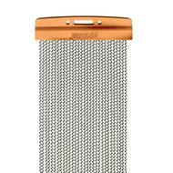PURESOUND S1430 14 Inch Super 30 Snares