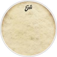 EVANS BD18CT Calftone 18 Inch Bass Drum