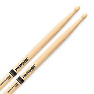 PROMARK HICKORY 2B Wood Tip TX2BW