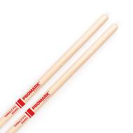 PROMARK TH816 Mambo Timbale Sticks (one pair)