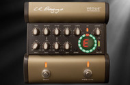 LR Baggs Venue Di Direct Box Acoustic Preamp