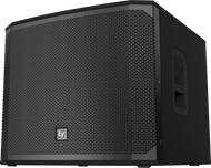 Electro-Voice EKX-18SP Powered Sub