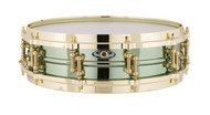 Ludwig LW0414CP 3.7x14 Snare