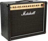 MARSHALL DSL40CR DSLR 112 COMBO