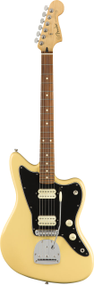 Fender PLAYER JAZZMASTER®