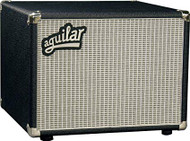 Aguilar DB 112 Single 12, Tweeter