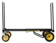 "RockNRoller R12RT Rock N Roller MultiCart - R12 ""All Terrain"" w/ R Trac (500lb capacity)"