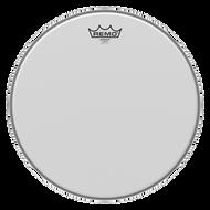"Remo BE010800 8"" Coated Emperor Drum Head"
