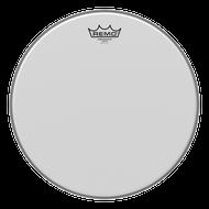 """Remo BA010800 8"""" Coated Ambassador Drum Head"""