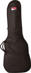 Gator Cases GBE-BASS Economy Bass Guitar Gig Bag
