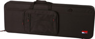 Gator Cases GL-BASS Lightweight Bass Guitar Case