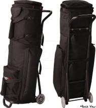 Gator Cases GP-DRUMCART Steel Framed Drum Hardware Cart