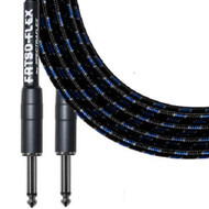 Spectraflex Fatso-Flex Dual Straight Instrument Cable