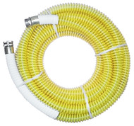 25' Hose for HVLP Turbine Sprayer