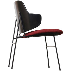 Ib Koford Larsen Penguin chair