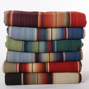 Serape Blanket Classico