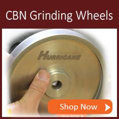 hurricane-cbn-grinding-wheels.jpg