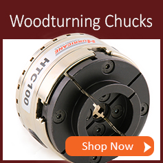 hurricane-woodturning-chucks.jpg