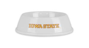 Cat Bowl ISU