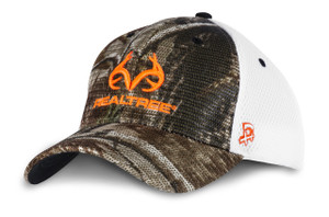 Rinella Realtree Air Mesh