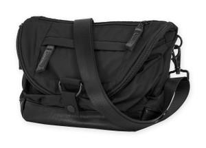 Iowa Hawkeyes Convertible Backpack - Heidi
