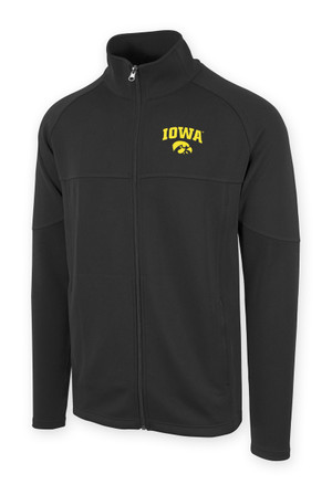Griffith Fitness Jacket