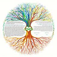 Tree Of Life (Nava Shoham)