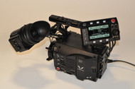 Panasonic VariCam LT ProEx