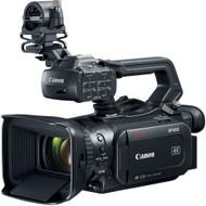Canon XF405 Camcorder with HDMI 2.0 & 3G-SDI Output