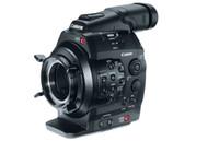 Canon EOS C300 PL Mount Cinema EOS Camcorder (Body Only)