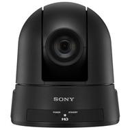 Sony SRG-300H 1080p Desktop & Ceiling Mount Remote PTZ Camera (Black)