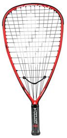 Ektelon Toron Pro 170 ESP Racquet