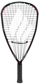 Ektelon EXO3 Toron 150 ESP Racquet