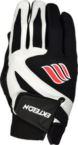 Ektelon Maxtack Premium Racquetball Gloves
