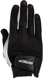 Ektelon Classic NXG Racquetball Gloves