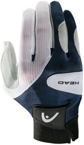 HEAD Renegade Racquetball Gloves