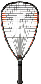 E-Force Heatseeker 3.0 170 Racquet
