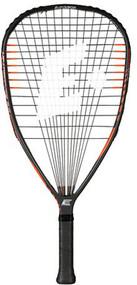 E-Force Heatseeker 3.0 175 Racquet