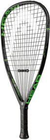 HEAD Radical 160 Racquet