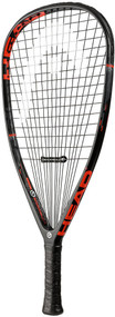Head Radical 170 Racquet