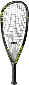 Head Radical 180 Racquet