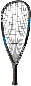 HEAD Radical Pro 170 Racquet