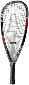 Head Radical Edge 175 Racquet