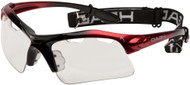 Head Raptor Racquetball Eyewear
