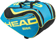 HEAD Extreme UltraCombi Racquetball Bag