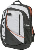 HEAD Backpack Pro Racquetball Bag