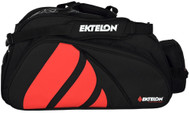Ektelon Team Tournament Racquetball Bag