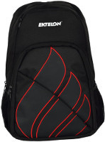 Ektelon Team Backback Racquetball Bag