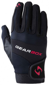 Gearbox Movement Racquetball Gloves