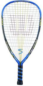 Wilson Ugly Stick BLX 165 Racquet